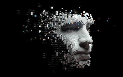 Deeper Human Connections with AI