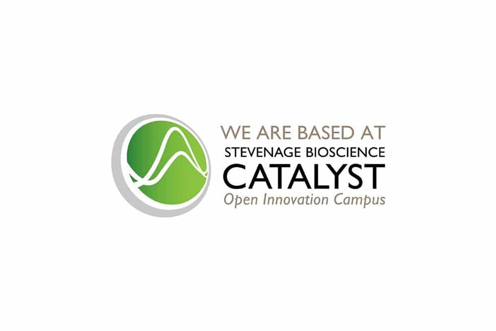 Stevenage Bioscience Catalyst