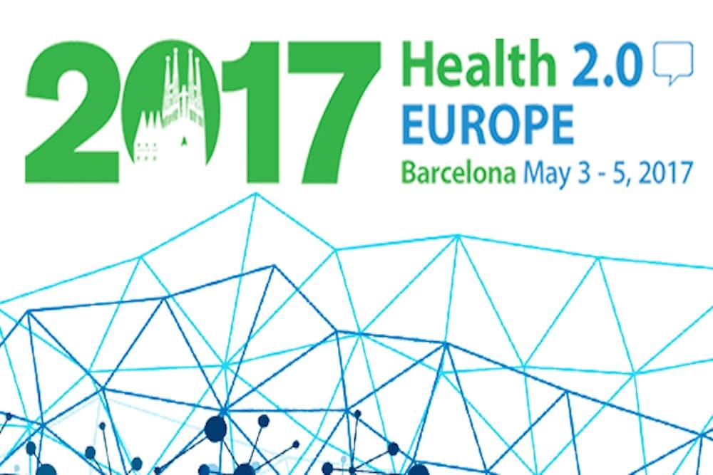 Health 2.0 Talking Medicines
