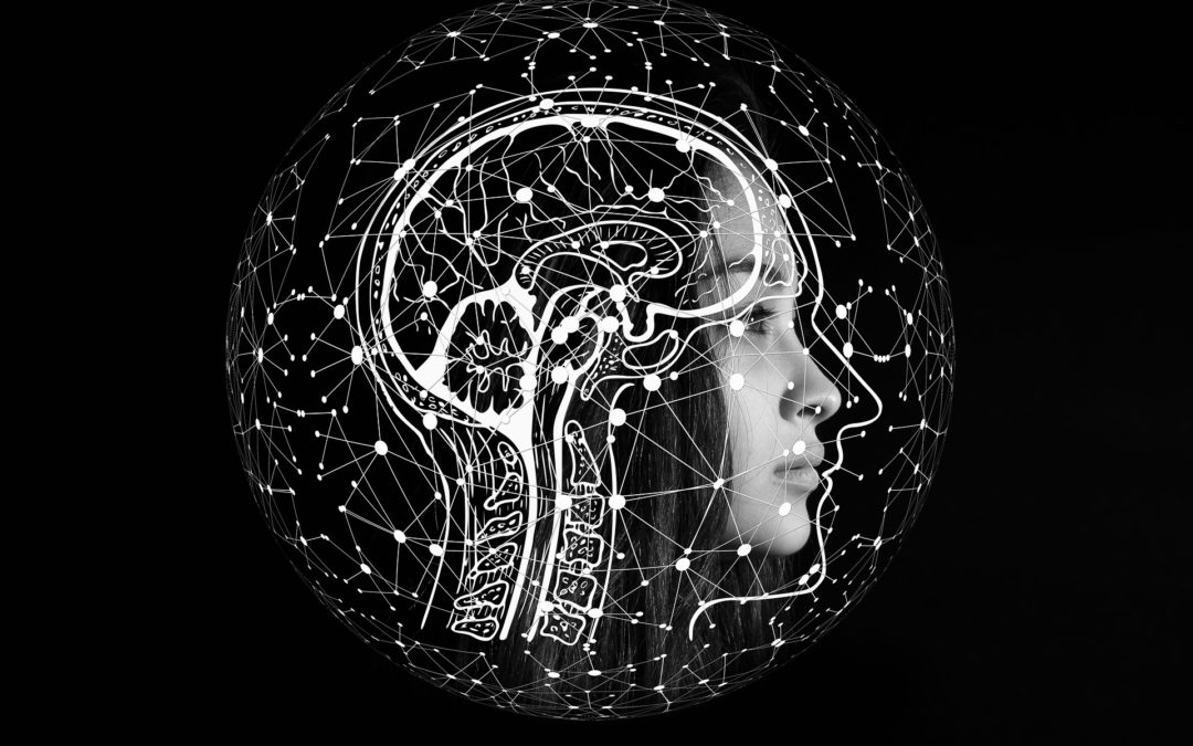 Artificial intelligence in Pharma