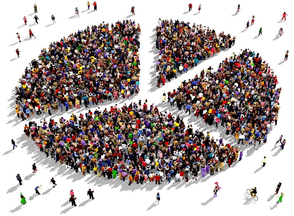 The role of consumer segmentation in Pharma Marketing