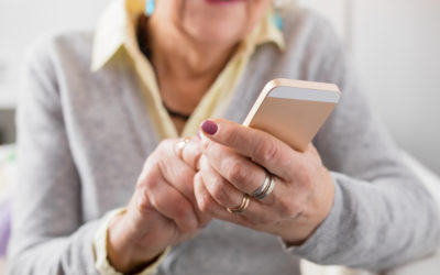 Why is it so hard to engage in mobile health?