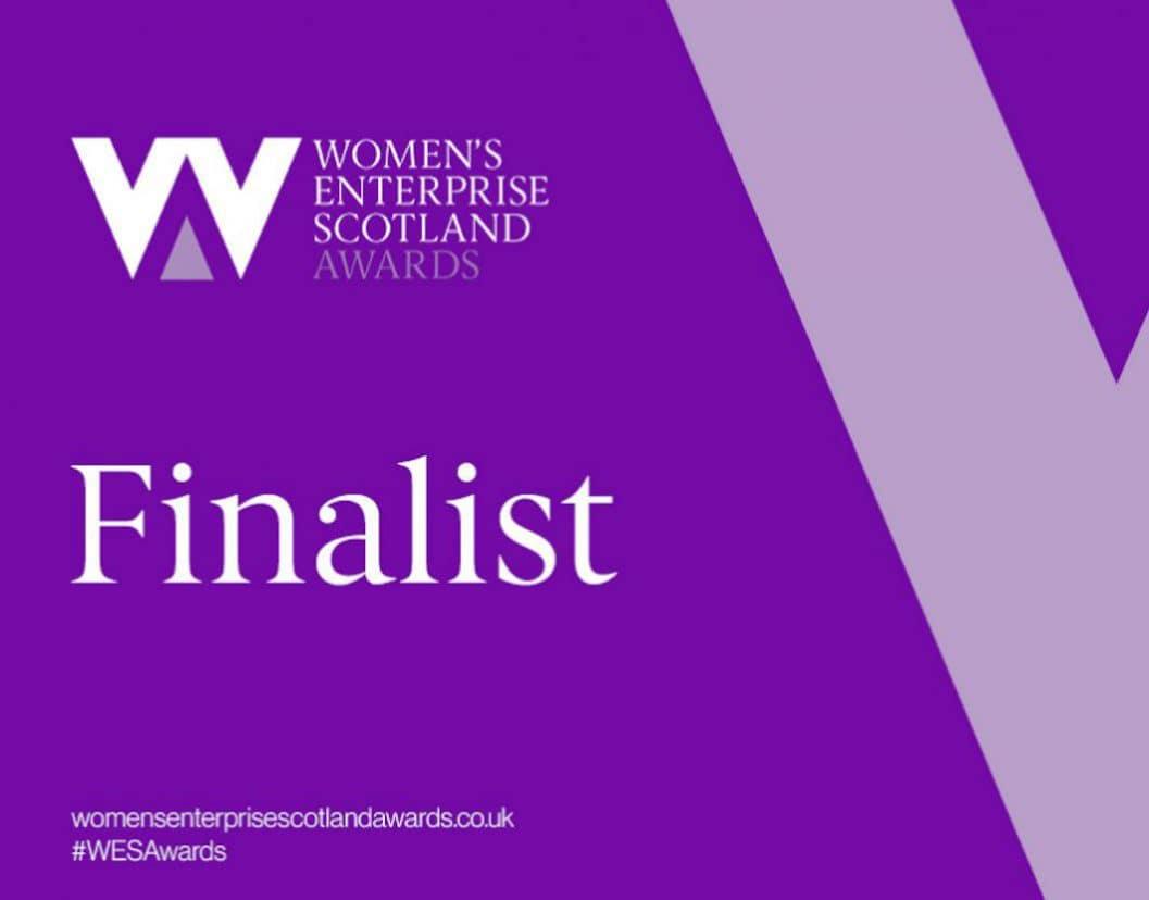 WES awards